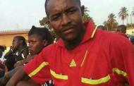 GUINEE : un arbitre meurt en plein test d'évaluation sur le terrain