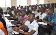 CLASSEMENT  DES INSTITUTIONS PRIVEES D'ENSEIGNEMENT : L'UNEEPL s'insurge contre