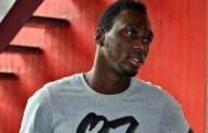 COTE D'IVOIRE : le footballeur Georges Griffiths tué par des braqueurs