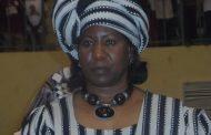 MARIAM SANKARA: « retarder la quête de vérité, c'est jouer le jeu des assassins de  Thomas Sankara et ses compagnons»