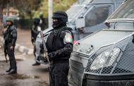 Egypte : au moins 52 policiers tués dans des combats avec des islamistes