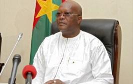 INDICE MO IBRAHIM 2017: le Burkina Faso 21e sur 54 en Afrique