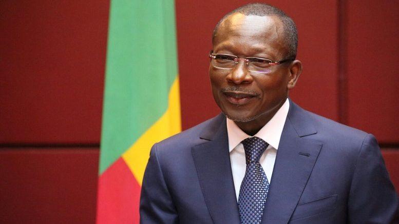 FINANCEMENT DE L'UA : en bon élève, le Bénin donne le ton