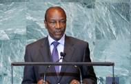 SITUATION TROUBLE AU ZIMBABWE : l'Union africaine condamne