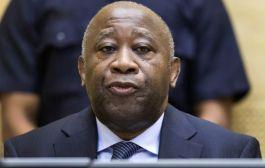 « BRAQUAGE » DE LA BCEAO COTE D'IVOIRE : Laurent Gbagbo condamné à 20 ans de prison