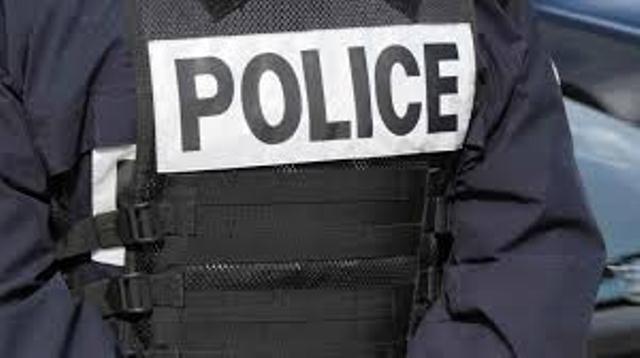 NATIABOANI A L'EST : un policier tué et deux autres blessés dans une attaque