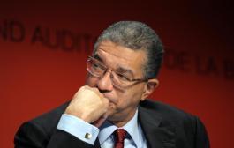 BENIN : EBOMAF assigne Lionel Zinsou en justice à Paris