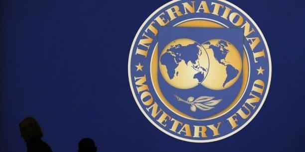 FMI : un nouvel accord triennal de 90 milliards FCFA approuvé en faveur du Burkina Faso