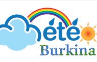 BURKINA : La nappe de poussière persistera, prévisions valables jusqu'à samedi 12 heures (ANAM)