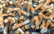 AFRIQUE SUBSAHARIENNE : la consommation de cigarettes a progressé de 52 % entre 1980 et 2016