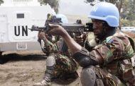 RDC : le mandat de la Monusco renforcé en vue des élections
