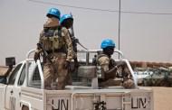 MALI: tirs d'obus vers un camp de l'armée à Tombouctou, pas de victime
