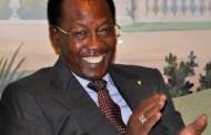 DIPLOMATIE : Washington lève l'interdiction de visas pour les ressortissants tchadiens