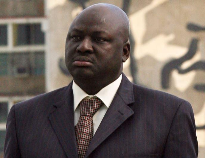GUINEE-BISSAU: Aristides Gomes, nouveau Premier ministre