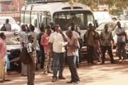 MINISTERE DE L'ACTION SOCIALE : Le SYNTAS en grève de 96h
