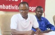 MINISTERE DE L'ACTION SOCIALE : le SYNTAS proteste « contre le silence meurtrier » des autorités