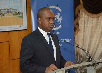 COOPERATION BILATERALE: Le Burkina divorce d'avec Taïpei