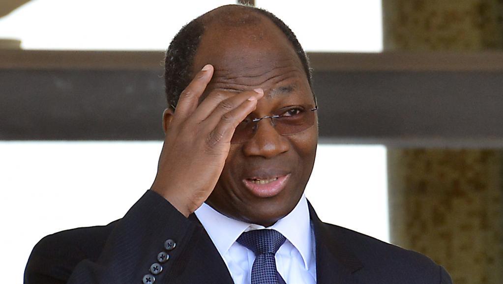 Affaire d'écoutes téléphoniques : l'avocat de Djibril Bassolé veut saisir la Cour de justice de la CEDEAO