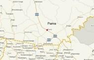 Burkina: Un assaillant abattu et un policier blessé dans l'attaque du commissariat de Comin-Yanga (Centre-Est)
