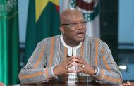 Appel du président du Faso à lever leur mot d'ordre de grève: la CS-MEF entend consulter la base avant de répondre