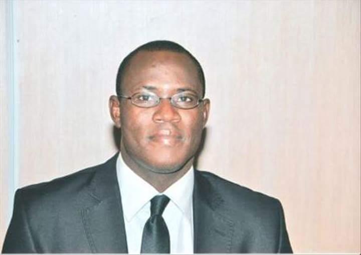 Médiateur du Faso : Abdoulaye Soma le directeur de Cabinet remercié