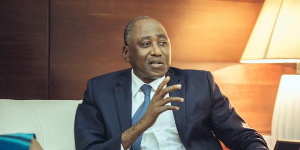 Côte d'Ivoire : cinq choses à savoir sur le nouveau gouvernement