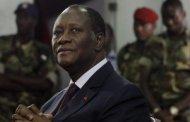 Côte d'Ivoire : Alassane Ouattara dissout le gouvernement