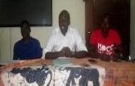 Etudiants burkinabè et ivoiriens: La CESA promeut l'égalité de traitement dans les universités de Côte d'Ivoire.