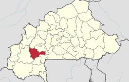 BEKUY DANS LE TUY : deux morts et 5 blessés dans une attaque d'un convoi de la SEMAFO