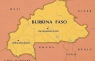INDICE DE DEVELOPPEMENT HUMAIN 2018 : le Burkina 47e africain et 183e mondial
