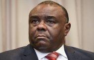 CPI : Jean-Pierre Bemba condamné à douze mois de prison dans l'affaire de subornation de témoins