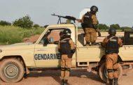 KABONGA A L'EST : deux militaires tués et cinq autres blessés dans l'attaque à la mine