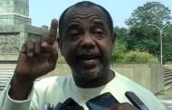 ETATS-UNIS : Le fils de Sékou Touré inculpé de travail forcé au Texas