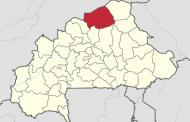 SOUM: trois travailleurs de la mine d'or d'Inata kidnappés