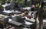 CANCERS : près de dix millions de personnes dans le monde en mourront en 2018