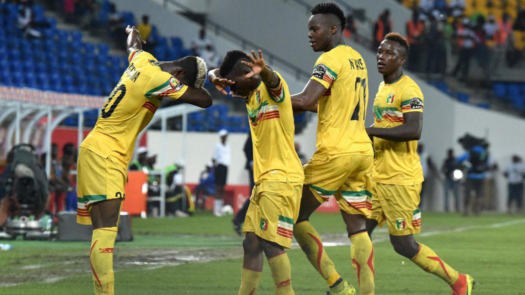 CAN U17: l'équipe  béninoise disqualifiée  pour « tricherie sur l'âge »