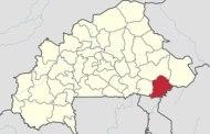 REGION DE L'EST : Huit morts et trois blessés dans une double attaque