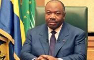 GABON : le président Ali Bongo hospitalisé à Riyad (médias saoudiens)