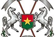 COMPTE RENDU DU CONSEIL DES MINISTRES DU MERCREDI 17 OCTOBRE 2018