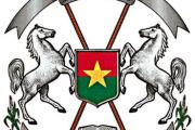 COMPTE RENDU DU CONSEIL DES MINISTRES DU MERCREDI 03 OCTOBRE 2018