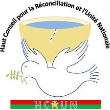 SITUATION SECURITAIRE : « L'heure est à l'union sacrée », selon le HCRUN