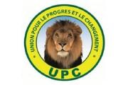 PROVINCE DU KADIOGO : l'UPC condamne le « vaste complot » visant les mairies sous sa coupe
