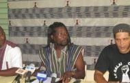 MARCHE DU 29 NOVEMBRE: le Balai citoyen solidaire des syndicats