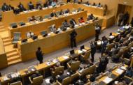 FONCTIONNEMENT DE L'UA : l'institution panafricaine déclare la guerre aux Etats membres insolvables