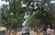AXE FADA-PAMA : des passagers blessés par des hommes armés non identifiés