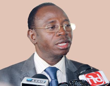 AN III DE LA GOUVERNANCE  KABORE : la majorité présidentielle réaffirme son soutien au président du Faso et au gouvernement