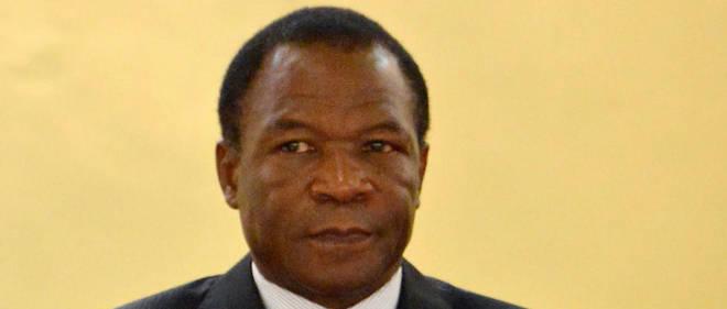 FRANCE : François Compaoré fixé demain  sur son extradition vers le Burkina