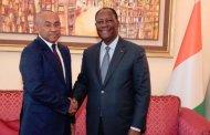 ORGANISATION DE LA CAN 2023: la Côte d'Ivoire accepte le glissement