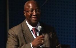 PRIMATURE : Christophe Dabiré  demande l'accompagnement de tous les Burkinabè