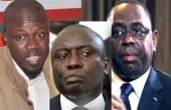 PRESIDENTIELLE 2019 AU SENEGAL :  5 candidatures validées, 19 autres refusées